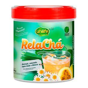 Relacha---Cha-Instantannio---200g