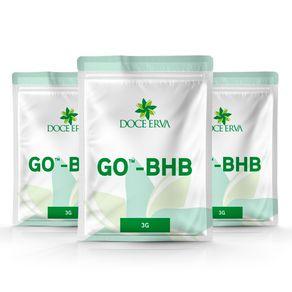 Go-BHB-3g---30-saches