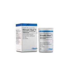 Klimakt-Heel-T---50-comprimidos