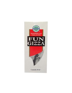 Fungizza-30ml-Panizza---Antimicotico-para-os-pes