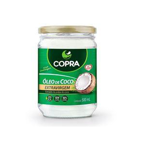 Oleo-de-Coco-Extra-Virgem---500ml