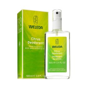 Desodorante-Citrus---100ml-Weleda