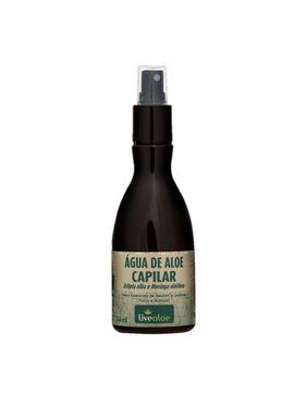 Agua-de-Aloe-Capilar-Livealoe-210ml-Vegano