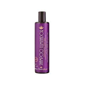 Shampoo-Iluminador-Aloe-vera-Livealoe-300ml-vegano