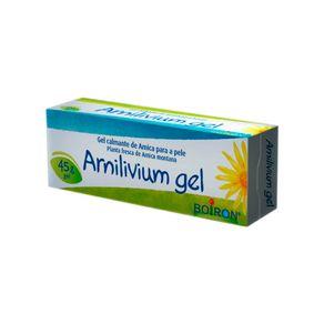 Arnilivium-Gel-Boiron---45g