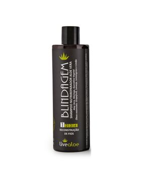 Shampoo-Blindagem-Nutrireparador-Aloe-vera-Livealoe-500ml