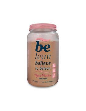 Vegan-Protein---Chocolate-com-Pimenta---Be-Lean