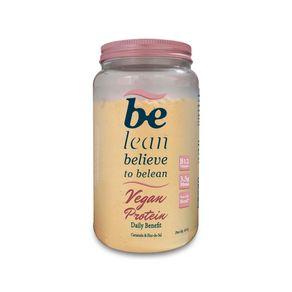 Vegan-Protein---Caramelo-e-Flor-de-Sal---Be-Lean