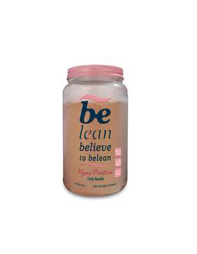 Non-Glic-Whey---Chocolate-com-Pimenta---Be-Lean