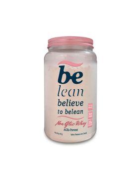 Non-Glic-Whey---Banana-com-Canela---Be-Lean