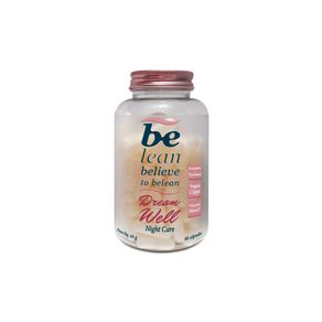 Dream-Well---Night-Care---Be-Lean