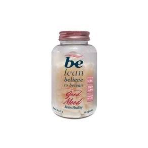 Good-Mood---Brain-Healthy---Be-Lean