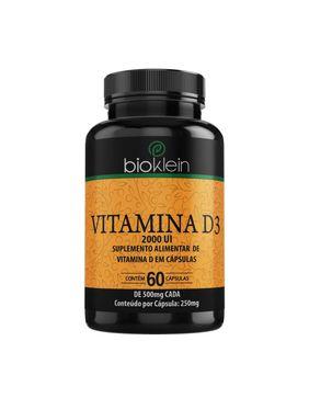 Vitamina-D3---2000UI---60-Capsulas-oleosas