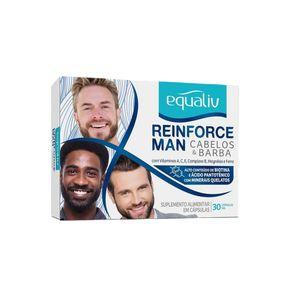 Reinforce-Man-Cabelos-e-Barba-30-capsulas---Equaliv