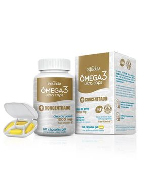 Omega-3-Ultra-caps-concentrado--Equaliv