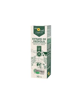 Propolis-Verde-Organico-30ml-Apis-Flora