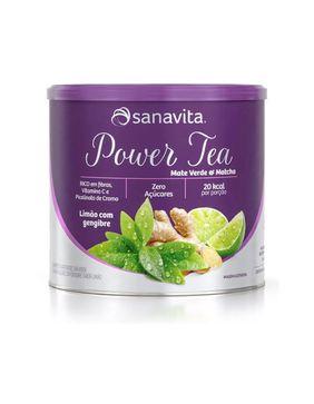 Power-Tea-Mate-Verde---Matcha-Sanavita-limao-e-gengibre-200g