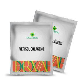 Verisol-Colageno---30-saches-x-25g