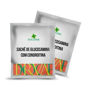 Sache-de-Glucosamina-com-Condroitina---15-12g---30un