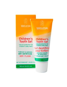 Gel-Dental-Infantil---sem-fluor---50ml---Weleda