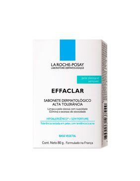 Effaclar-Sabonete-Alta-Tolerancia---Pele-sensivel-e-oleosa-70g