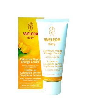 Creme-Calendula-Bebe-Troca-Fraldas-Weleda