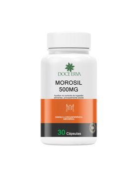 Morosil---500mg---30-capsulas