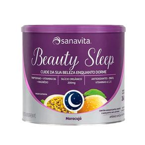 Lancamento-Sanavita-Beauty-Sleep---Cuide-da-beleza-e-durma-bem