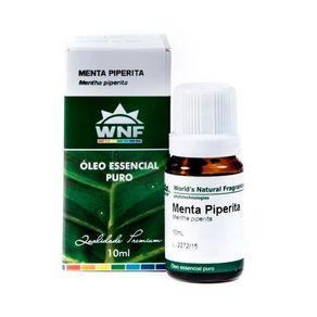 Oleo-Essencial-de-Menta-Piperita---WNF