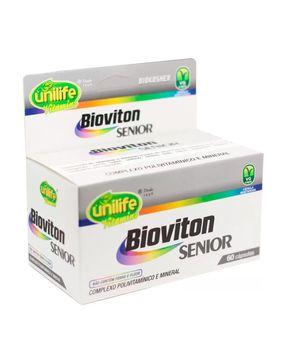 Bioviton-Senior---Complexo-polivitaminico-e-minerais.-60-caps.