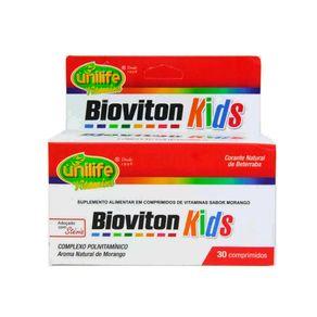 Bioviton-Kids---30-comprimidos-sabor-morango