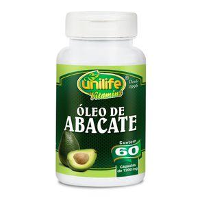 Oleo-de-Abacate-1000mg-60-caps.