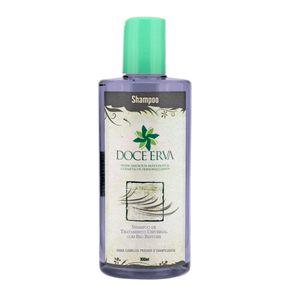 Shampoo-de-Tratamento-Universal-com-Bio-Restore-300ml