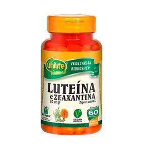 Luteina-e-Zeaxantina---60-caps.