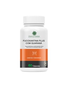 Fucoxantina-Plus-com-Guarana---60-caps.