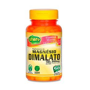Dimalato-de-Magnesio---60-caps