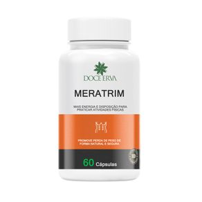 Meratrim-400mg--0-60-caps.