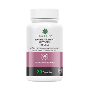 Exsynutriment-150mg-Glycoxil-100mg-e-In-Cell-150mg---30-caps.