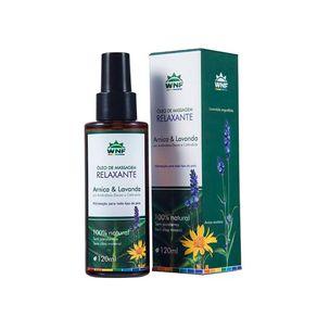 Oleo-de-Massagem-Relaxante-Arnica-e-Lavanda---WNF---120ml
