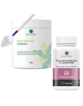 Pilula-da-Beleza-30-caps---Verisol-75g