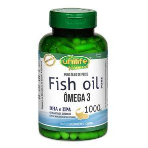 Omega-3---1000mg---120-caps.