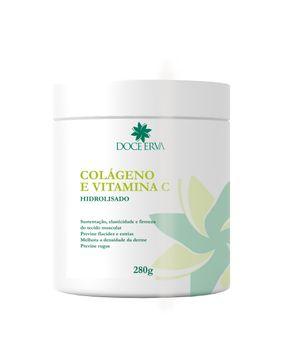 Colageno-Hidrolisado-com-Vitamina-C---Po-280g