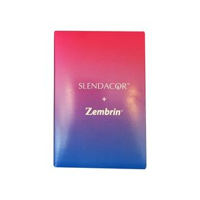 Slendacor-450-mg---Zembrim-8-mg---Picolinato-de-Cromo-150-mcg--60-doses