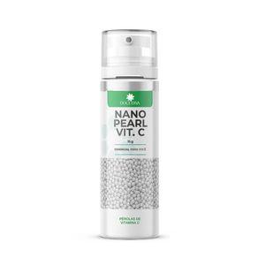 Perolas-de-Vitamina-C---15g---Nano-pearl-anti-rugas-e-clareador.