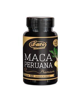 Maca-Peruana---500mg-x-60-caps.