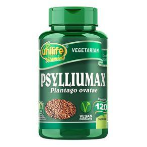 Psyllium-550mg---60-capsulas--Unilife
