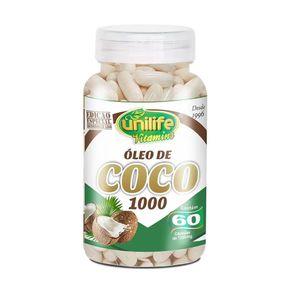 Oleo-de-Coco---1g---60-capsulas---Unilife