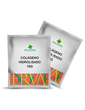 Colageno-Hidrolisado-em-Saches--30-un-x-10g