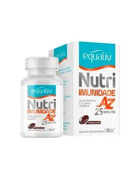 Nutri-Imunidade-AZ---30-capsulas---Equaliv