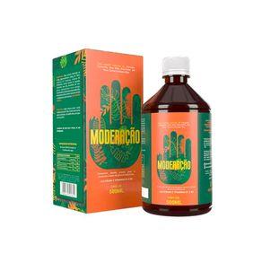 moderacao